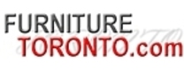 Furniture_toronto_logo_company_logo