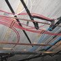 PEX Water Supply Lines