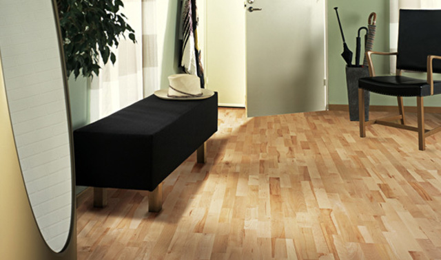 The floor shop floor retailers in mississauga homestars for Hardwood floors etobicoke