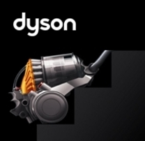 Dyson Canada Ltd Has 56 Reviews And Average Rating Of 5