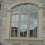 specialty shaped windows.jpg