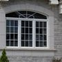 casement windows.jpg