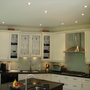 Kitchen reno 2a