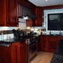 photo of Complete Kitchen Renovation