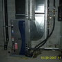 Geothermal Heat Pump Installed