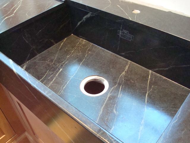 Soapstone Countertops Cost : Soapstone Countertops has 3 reviews and average rating of 6 ...