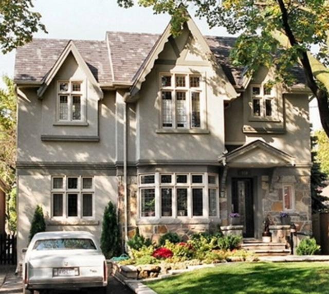 Modular Home Additions Ltd Toronto On