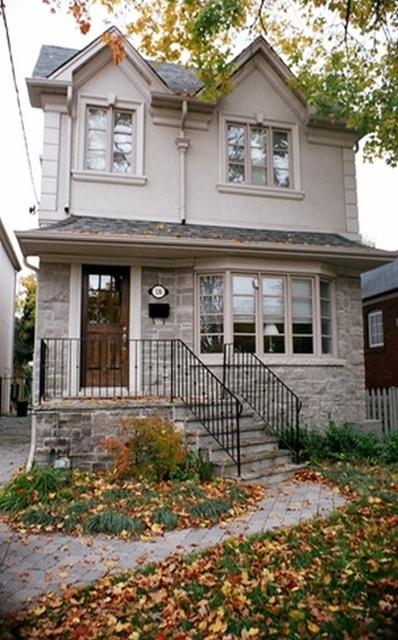 Modular home using modular home addition for Prefab house additions