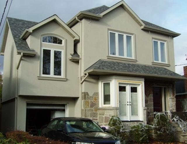 Modular Home Modular Home Second Floor Additions