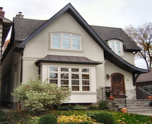 Modular Home Toronto Modular Home Additions