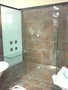 Shower Enclosure