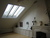 Attic Conversion 1