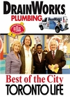 Your Award Winning Local Plumber