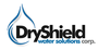 Dryshield Water Solutions Corp.