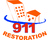 911_logo_higher_res_mini