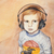 Boy-with-headphones_for_web_mini