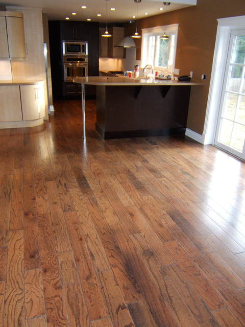 Acorn Wood Floors Floor Laying Amp Refinishing In Delta