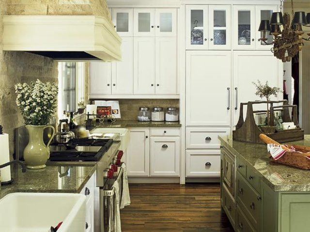 Traditional Kitchens Transitional Kitchens Contemporary Kitchens