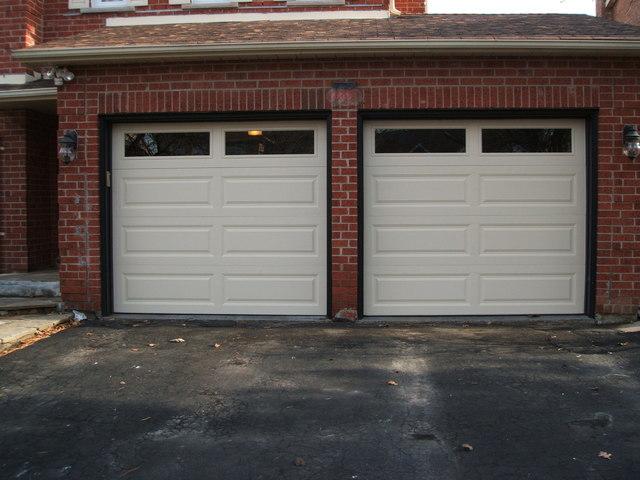 Angel Star Garage Doors Has 3 Reviews And Average Rating