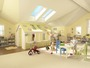 Velux Images- Playroom, FS.jpg
