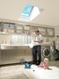 Velux Images- Laundry, VS.jpg