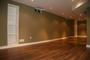 photo of Basement Renovation from a Kayland Construction Concepts review