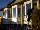 Sunview windows and doors Edmonton 780-431-1888