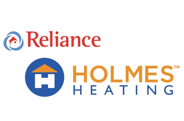 Reliance Holmes Heating And Cooling  Ottawa  Homestars. Accounting Schools In Florida. How To Deal With A Pinched Nerve In Lower Back. How To Clean Up Oil Spills Free Credut Report. How Do You Make Ranch Dip Linux Network Tools. Qualifying For A Small Business Loan. Breast Augmentation Utah Alabama Pest Control. Tank Management Services File Sharing Program. Lost Social Security Card And Id