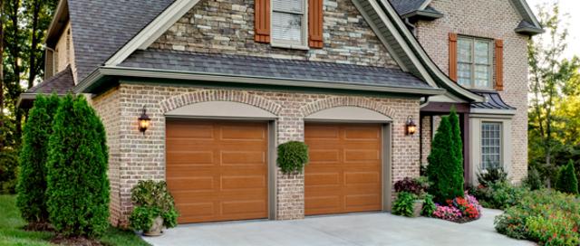 Easy Flip Garage Doors Inc Garage Doors Amp Hardware In