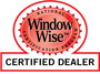 Window_Wise_Dealer_Logo_medium.jpg