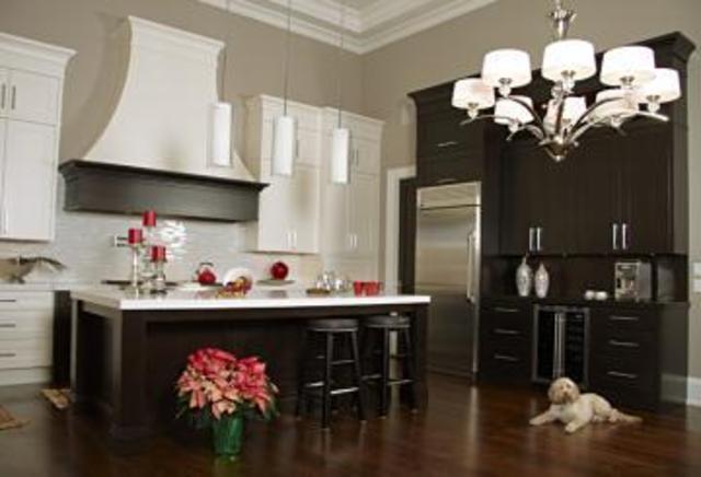 cameo kitchens