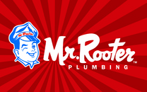 Mr_rooter_logo_-_sunburst_-_large_company_logo