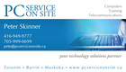 PC Service Biz Card Pete-1.jpg