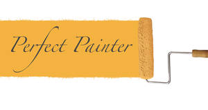 Perfect Painter Logo.jpg