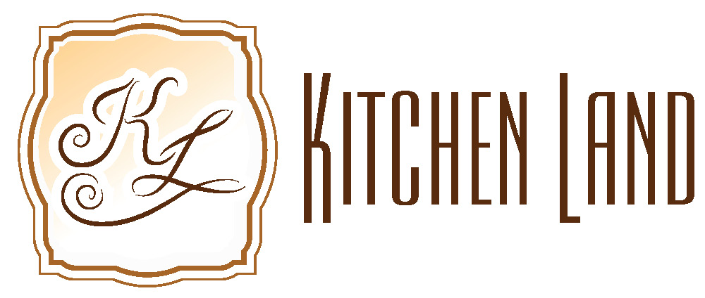 KitchenLand_logo.jpg