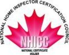 National Home Inspector
