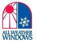 all weather windows logo.jpg