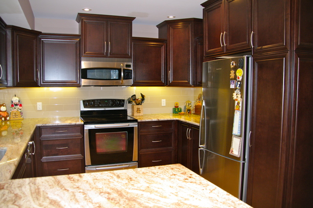 classic kitchens cabinets ltd has 2 reviews and average