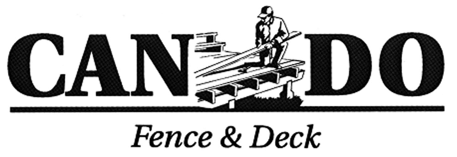 CAN DO Fence & Deck Symbol.jpg