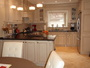 photo of Kitchen  from a Selba Kitchens & Baths review