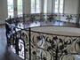 interior-iron-railings74.jpg