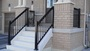 Railing is required by the Ontario Building Code Bylaws.JPG