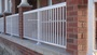 Railing installed at most competitive prices.JPG