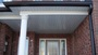Maintenance free deep porch ceiling example.JPG
