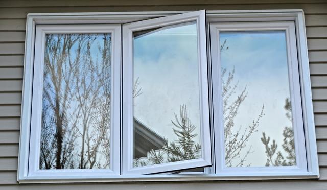 Verdun Windows And Doors Windows Amp Doors Installation