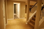 photo of Basement Renovation from a Summit Renovations review