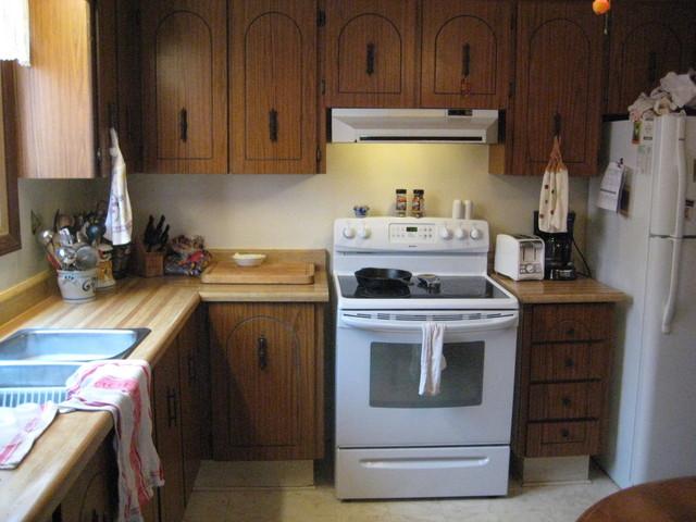 Review Of Hampton Kitchens Countertops In Hamilton Homestars
