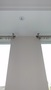 Furniture_assembly_toronto_eureka_assembly_installation_curtain_rod_installation_interiordecor.jpg