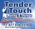 Tender Touch Moving & Storage - Logo