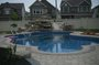 photo of We love our yard!!!! from a Solace Landscaping review